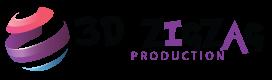 3D ZigZag